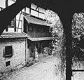 19870530180NR Erfurt Michealiskirche Michaelisstraße.jpg