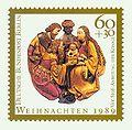 1989-berlin-weihnachten-60.JPG
