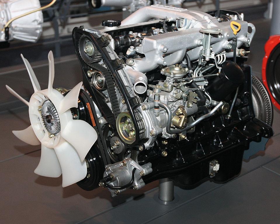 Car Coolant System Leak Repair