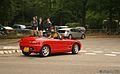 1994 Suzuki Cappuccino (9861167304).jpg