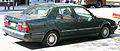 1995 9000 CDE V6.jpg