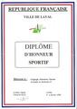 19960105 Diplôme d'Honneur sportif Accession N2F.pdf