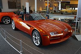 K And M Dodge >> Dodge Copperhead - Wikipedia