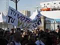 19Jmani Cádiz 0027.jpg