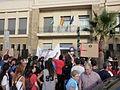19Jmani Cádiz 0074.jpg