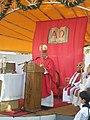 19 жовтня 2008 року престольне свято .jpg