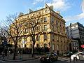 19 rue de Presbourg - Paris.jpg
