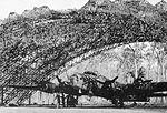 19th Bomb Group B-17 Australia 1942.jpg