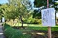 1 Chome-3 Tokiwachō, Mito-shi, Ibaraki-ken 310-0033, Japan - panoramio (5).jpg