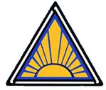 1 Observation Sq emblem.png