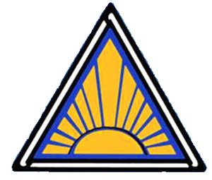 41st Electronic Combat Squadron - Image: 1 Observation Sq emblem