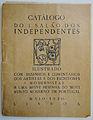 1 Salao dos Independentes, SNBA, 1930.jpg