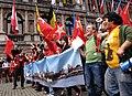 1 mei - Antwerpen (6988994488).jpg