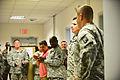 1st Lt. Nathaniel Dumas advances to captain on M.K Air Base 140902-A-NQ355-543.jpg