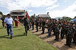 2,500 ATENCIONES EN OPERACIÓN DE AYUDA HUMANITARIA ORGANIZADA POR FUERZAS ARMADAS EN EL VRAEM (26820288496).jpg