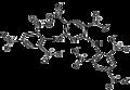 2,6-Bis (picrylamino)-3,5-dinitropyridine.png