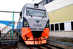 "2ЭС10-001 ""Granit"" electric locomotive.jpg"