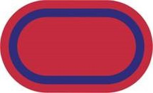 2nd Battalion, 377th Field Artillery Regiment - Image: 2 377oval
