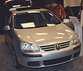 2-Door VW Rabbit '07.jpg