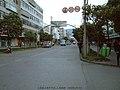2002年云南大理人民南路 - panoramio.jpg