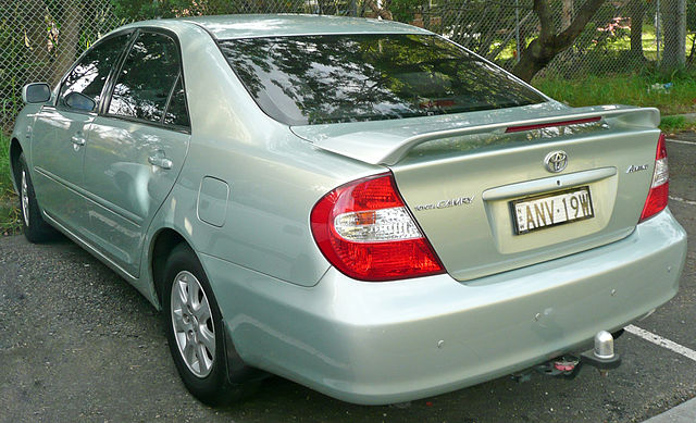file 2002 2004 toyota camry acv36r ateva sedan wikimedia commons. Black Bedroom Furniture Sets. Home Design Ideas