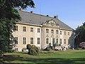 20030607880DR Reichstädt (Dippoldiswalde) Schloß.jpg
