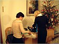 2003 12 24 Karácsony 052 (51039066437).jpg