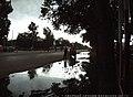 2004年巴彦淖尔南路西龙王庙公交站 - panoramio.jpg