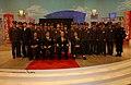 2004년 3월 12일 서울특별시 영등포구 KBS 본관 공개홀 제9회 KBS 119상 시상식 DSC 0187.JPG