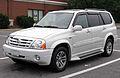 2004-06 Suzuki XL-7.jpg