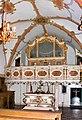 20041003390DR Burgk Schloß Burgk Schloßkapelle Silbermann-Orgel.jpg