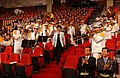 2005년 4월 29일 서울특별시 영등포구 KBS 본관 공개홀 제10회 KBS 119상 시상식DSC 0029.JPG