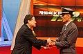 2005년 4월 29일 서울특별시 영등포구 KBS 본관 공개홀 제10회 KBS 119상 시상식DSC 0086.JPG