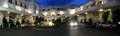 2005-02-10 Mount Lavinia Hotel 03.jpg