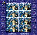 2005. Stamp of Belarus 0620-0620.jpg