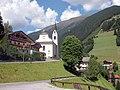 20050901020DR Außervillgraten Tirol Pfarrkirche St Gertraud.jpg