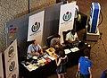 2006-06 wikimania day one (06).jpg