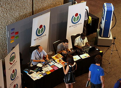 2006-06 wikimania day one (06).jpg