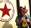 2007-04-07 - London - Flashmob - Fleshmob - Zombie Walk - Zombies (4889248403).jpg