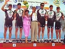 2007TourDeTaiwan7thStage-78.jpg