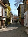 2007 0211TurkeySaturdayA0114 (3277479884).jpg