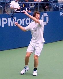 Andy Murray – Wikipédia d7bf438f87289