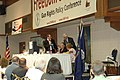 2007 Gun Rights Policy Conference dsc 1436 (1554068907).jpg
