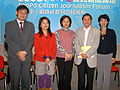 2008PeoPoCitizenJournalismForum Section1 Speakers.jpg