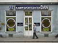 2008 Neulerchenfelderstraße - panoramio (6).jpg