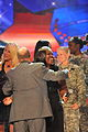 2008 Operation Rising Star (Reveal) - U.S. Army - FMWRC - Flickr - familymwr (55).jpg