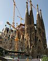 2008 Sagrada Familia 04.JPG