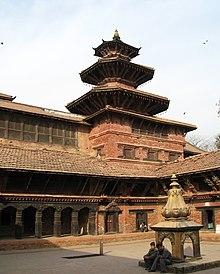 2009-03 Kathmandu 21.jpg