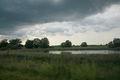 2009-05-30-polska-by-RalfR-90.jpg