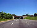 2009 05 21 - 6236 - Russett - BW Pkwy at MD198 (3651834997).jpg